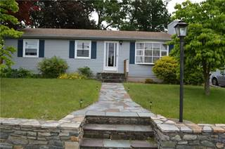 Single Family for sale in 12 Old Carriage Road, Crompton, RI, 02893