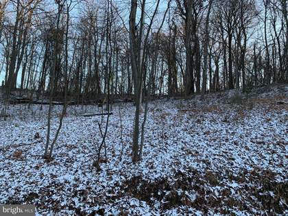 Lots And Land for sale in Nancy Court, Front Royal, VA, 22630