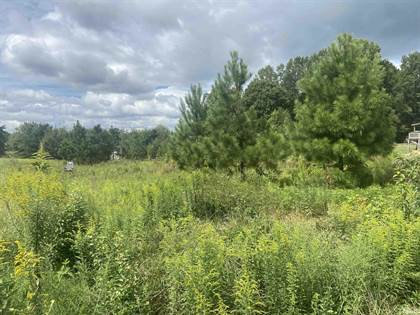 Lots And Land for sale in 281 Hunters Edge Drive, Timberlake, NC, 27583