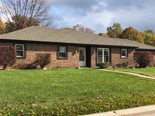 Single Family for sale in 7310 Silverthorn Run, Fort Wayne, IN, 46835