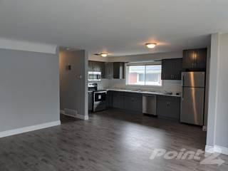 Apartment for rent in 409 East 19th Street - 2 Bedroom plus den, 1 Bath, Basement, Hamilton, Ontario