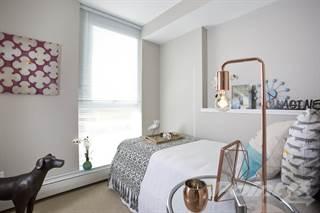 Apartment for rent in The Hendrix - SENATOR, Edmonton, Alberta