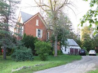 Residential Property for sale in 131 St. Catharines Street, West Lincoln, Ontario
