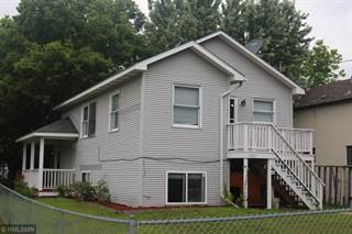 Single Family for sale in 2545 14th Avenue S, Minneapolis, MN, 55404