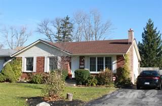 Residential Property for sale in 50 Ferguson Avenue, Fort Erie, Ontario