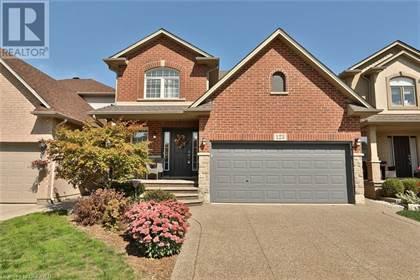 Single Family for sale in 123 THEODORE Drive, Hamilton, Ontario, L9A5K1