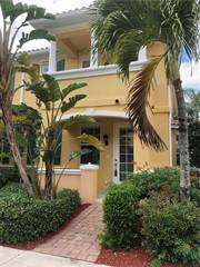 San Palermo, FL Real Estate & Homes for Sale: from $252,500