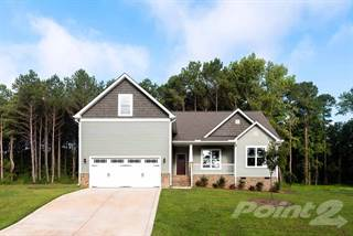 Single Family for sale in 101 Timberwind Drive, Franklinton, NC, 27525