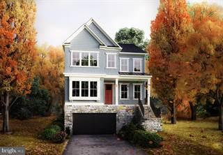 Single Family for sale in N KENSINGTON 2312, Arlington, VA, 22205