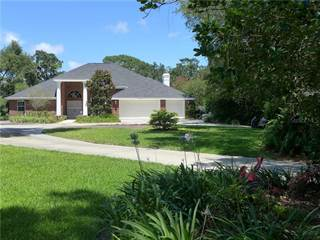 Single Family for sale in 1734 CASEY JONES COURT, Clearwater, FL, 33765
