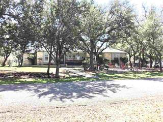 Single Family for sale in 301 Mountain, Horseshoe Bay, TX, 78657