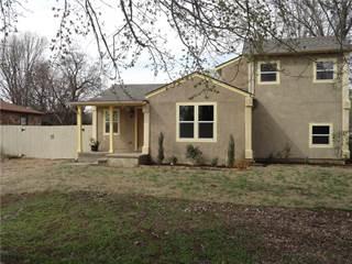 Single Family for sale in 12137 SE 42nd Street, Oklahoma City, OK, 73020