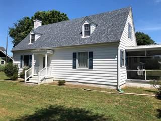 Fine Richmond County Public Schools Real Estate Homes For Sale Download Free Architecture Designs Scobabritishbridgeorg