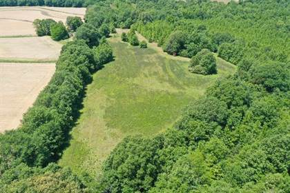 Lots And Land for sale in FORDYKE RD, Benton, MS, 39039