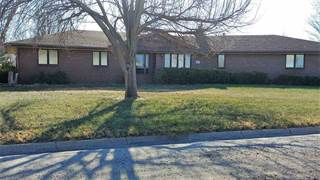 Single Family for sale in 605 W 17th St, Harper, KS, 67058