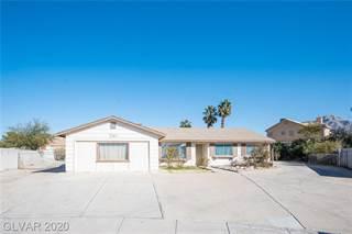 Single Family for sale in 5740 ECLIPSE Street, Las Vegas, NV, 89110