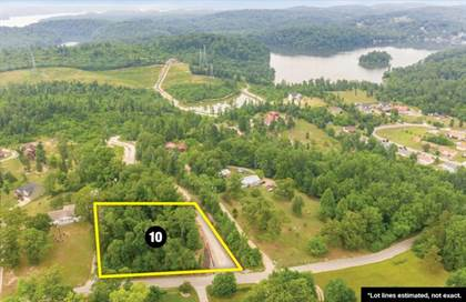 Lots And Land for sale in 2060 Black Bear Pass, Fort Wayne, IN, 46808