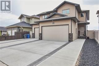 Single Family for sale in 84 Ranchview Way NE, Medicine Hat, Alberta