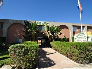 Apartment for rent in Ashwood Apartments M - 1 Bed 1 Bath, Lakeside Town, CA, 92040