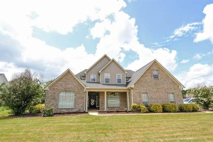Residential Property for sale in 103 Caitlyn Dr., Saltillo, MS, 38866