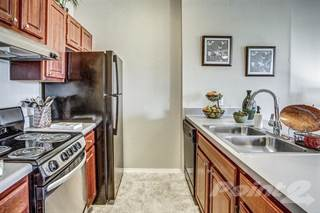 Apartment for rent in Lexington Club at Vero - TWO BEDROOM ONE BATH, West Vero Corridor, FL, 32966