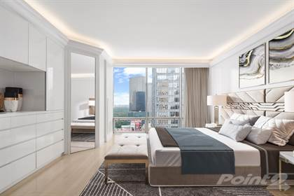 3 for sale in 641 Fifth Avenue 33D, Manhattan, NY, 10022