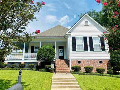 Residential Property for sale in 100 HEIGHTS DR, Clinton, MS, 39056