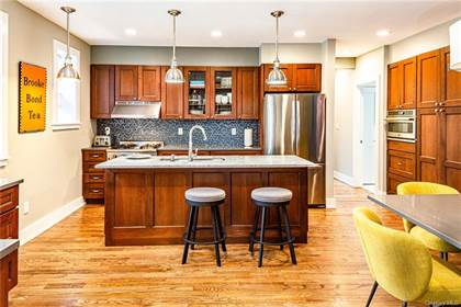 Residential Property for sale in 26 W Pondfield Road A/B, Bronxville, NY, 10708