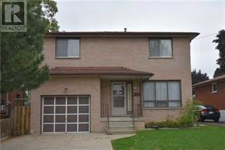 Single Family for sale in 219 ROSEWOOD RD, Hamilton, Ontario