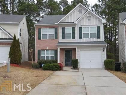 Residential for sale in 9422 Lakeview Rd 58, Atlanta, GA, 30349