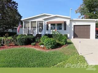 residential property for sale in 107 azalea lane leesburg fl