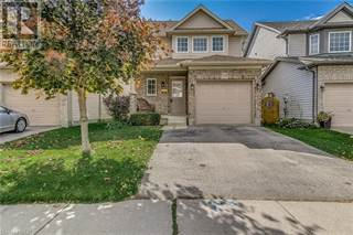 Single Family for sale in 779 FIELDGATE CIRCLE, London, Ontario, N5V5E8