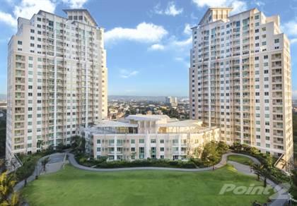 Condominium for sale in The Grove by Rockwell, Makati, Metro Manila