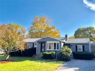 Single Family for sale in 50 Sutter Avenue, Warwick, RI, 02886