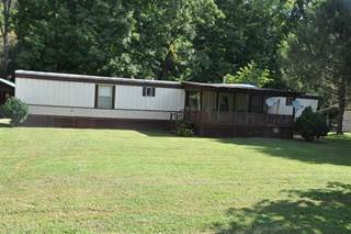 Residential Property for sale in 202 Cool Valley Ln, Covington, VA, 24426