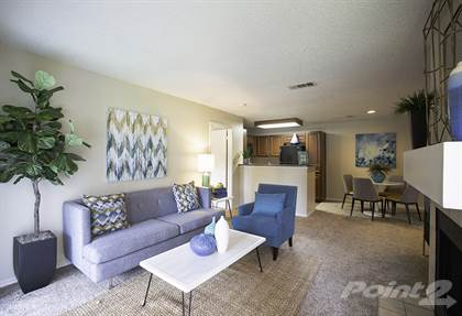 Apartment for rent in Somerset, Lewisville, TX, 75067