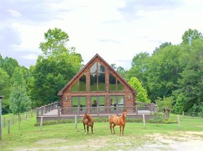 Residential Property for sale in 2171 Sandy Ridge Road, Nathalie, VA, 24569