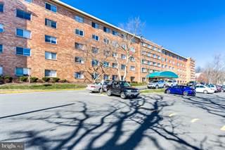 Condo for sale in 750 S DICKERSON STREET 314, Arlington, VA, 22204