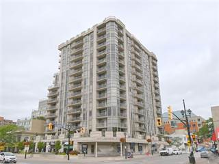 Condo for sale in 1477 Lakeshore Road 504, Burlington, Ontario, L7S 1B5
