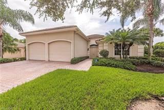 Single Family for sale in 20199 Markward CRCS, Estero, FL, 33928