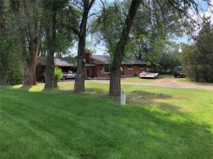 Residential Property for sale in 2951 S 51st STREET W, Billings, MT, 59106