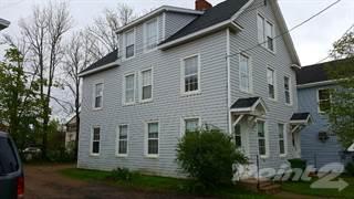 Multi-family Home for sale in 3/5 Bridge St, Middleton, Nova Scotia