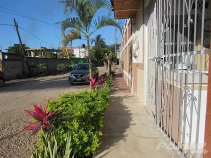 Commercial for sale in 30 Calle Pez Vela, Los Ayala, Nayarit
