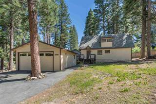 Single Family for sale in 10519 Stuart Staithe, Truckee, CA, 96161