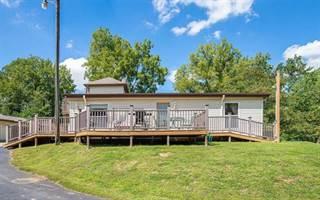 Single Family for sale in 3830 NE Drexel Road, Kansas City, MO, 64117
