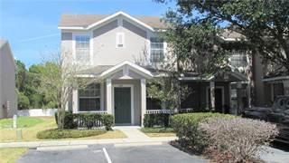 Townhouse for sale in 1432 BLUE MAGNOLIA ROAD, Brandon, FL, 33510