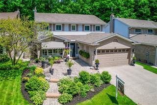 Single Family for sale in 19 FORESTVIEW Drive, Dundas, Ontario, L9H6M9