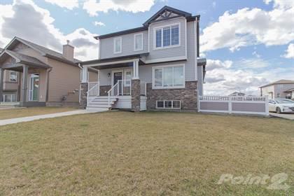 Residential Property for sale in 107 Hamptons Way SE, Medicine Hat, Alberta, T1B0C7