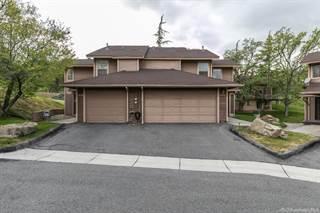 Condo for sale in 18541 Glenview Court, Tehachapi, CA, 93561