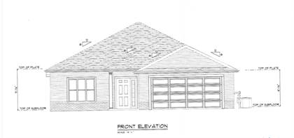 Residential for sale in 4112 Morgan Court, Fort Wayne, IN, 46815